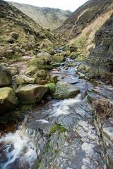 NB-6.jpg (neil.bulman) Tags: kinder edale grindsbrook brooke stream peakdistrict nature water derbyshire outdoors penineway countryside highpeak hopevalley rambling highpeakdistrict england unitedkingdom gb