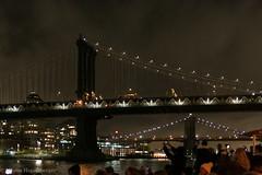 New York-3007.jpg (AllisonMariePhoto) Tags: 2016 70thbirthday newyork newyorkcity november nyc circleline harborlights harborlightscruise circlelineharborlightscruise oneworldtradecenter brooklynbridge manhattanbridge empirestatebuilding chryslerbuilding