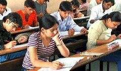 NEET PG 2017: Expected cut off for aspirants (neetonlinetestseries) Tags: neet pg online test series entrance exam