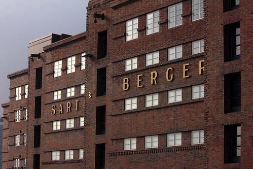 "Sartori & Berger-Speicher (01) • <a style=""font-size:0.8em;"" href=""http://www.flickr.com/photos/69570948@N04/30640467361/"" target=""_blank"">Auf Flickr ansehen</a>"