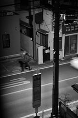 2016127 (atmo1966) Tags: digitalphotography nikon nikond40 ainikkor50mmf14 tokyo kokubunji blackandwhite