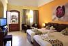 فندق ريحانة الجونة (agazatko) Tags: فندق ريحانة الجونة