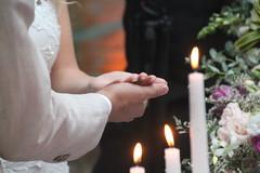 IMG_9573 (agênciaoffeventos) Tags: casamento pampulha lanai offeventos arlivre rústico