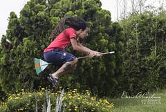 JUAN AUGUSTO (DARIO AUGUSTO CARDONA S2010) Tags: quidditch finca deporte escoba vuelo magia