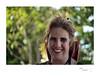 Rachael (heritagefutures) Tags: гелиос helios44 f2 58mm lens 39mm leica thread mount 0205436 manufactured krasnogorski mekhanicheskii zavod механический завод красногорский nikon d800 halloween party dress up albury nsw australia