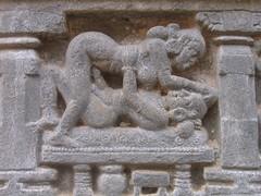 KALASI Temple Photography By Chinmaya M.Rao  (14)