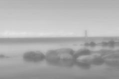 16-355 (lechecce) Tags: 2016 blackandwhite fog flickraward nikonflickraward awardtree trolled sharingart netartii artdigital shockofthenew