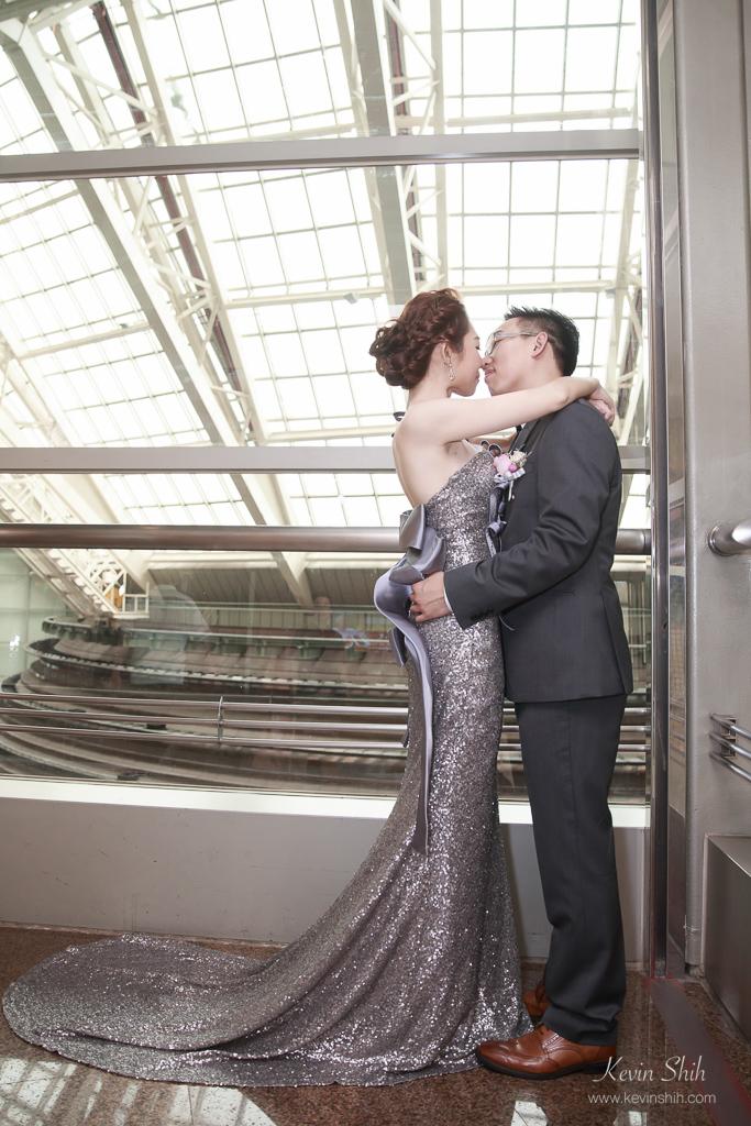 台北婚攝推薦-19