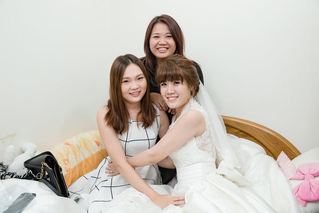 新竹晶宴,晶宴新竹,新竹晶宴會館,婚攝卡樂,Huei&Mei002