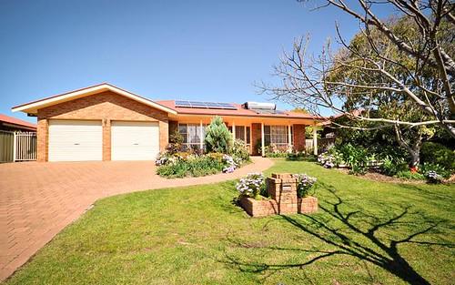 33 Murrayfield Drive, Dubbo NSW 2830