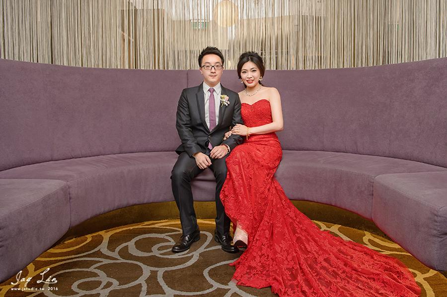 婚攝 桃園 彭園會館 台北婚攝 婚禮紀錄 婚禮紀實 JSTUDIO_0138