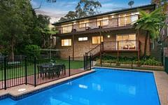 12 Londonderry Drive, Killarney Heights NSW