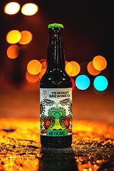 DSC_3903 (vermut22) Tags: beer butelka browar bottle beertime beerme brewery birra beers biere