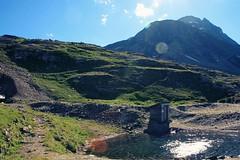 IMG_0005+ (Falko.Lehmann) Tags: rauris sterreich austria landscape