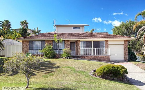 1 Hume Street, Forster NSW 2428