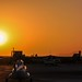 Sunset in Kandahar (1 of 1)