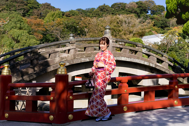 kamakura kimono aki 01
