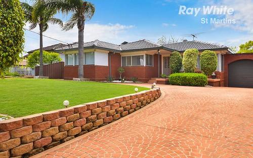 204 Greystanes Road, Greystanes NSW 2145