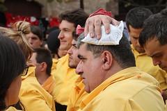 Diada CastelleraIMG_0029