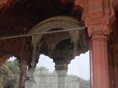 DSCN5124.JPG (Drew and Julie McPheeters) Tags: india delhi redfort