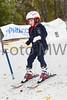 SciSintetico1673Venerdi copia (ercolegiardi) Tags: altreparolechiave sport sci