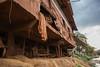 IMG_8682 (caastro) Tags: mariana minasgerais desastre barragemdofundão bentorodrigues paracatu gesteira samarco barralonga