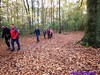 "2016-11-19 Wassenaar RS80 Tocht 25 Km • <a style=""font-size:0.8em;"" href=""http://www.flickr.com/photos/118469228@N03/31317406522/"" target=""_blank"">View on Flickr</a>"