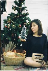 000005-22 (anhyu) Tags: film filmphotography filmcamera ishootfilm 35mm pentax pentaxmesuper 50mmlens hochiminhcity hcmc vietnam saigon
