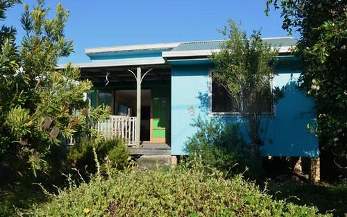 99 Main Street, Wooli NSW 2462