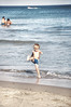 (vico.garcia) Tags: niño infancia mar playa beach children boy kid patagonia nikon d90