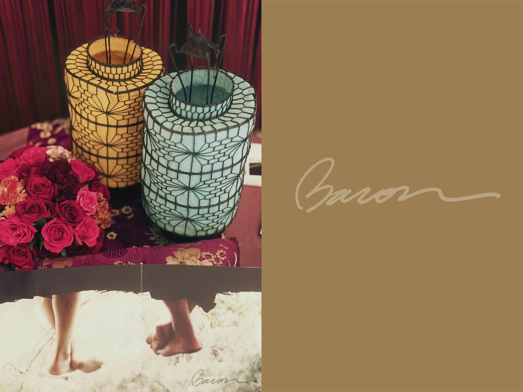 Color_230_176, BACON, 攝影服務說明, 婚禮紀錄, 婚攝, 婚禮攝影, 婚攝培根, 故宮晶華