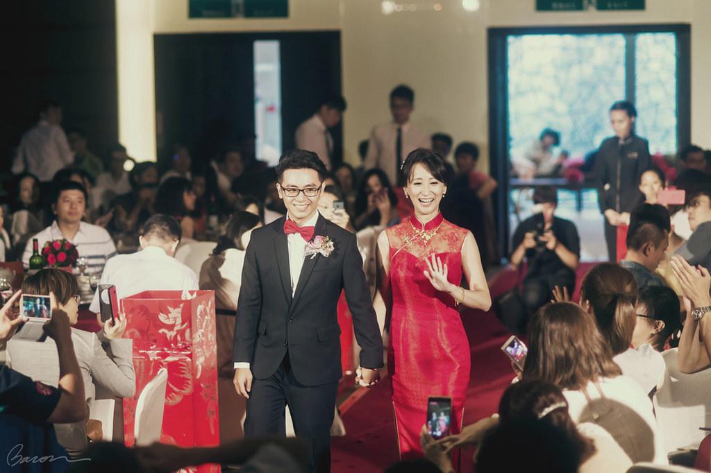 Color_193, BACON, 攝影服務說明, 婚禮紀錄, 婚攝, 婚禮攝影, 婚攝培根, 故宮晶華