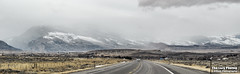 Dec 4 2016 - Storm blowing Cody WY across the mountains (lazy_photog) Tags: lazy photog elliott photography cody wyoming winter storm snow wind blowing north fork shoshone river buffalo bill canyon 120416codywithalberto