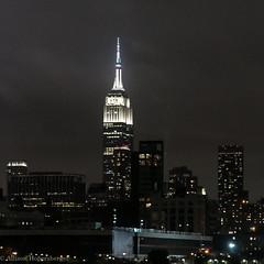 New York-3082.jpg (AllisonMariePhoto) Tags: 2016 70thbirthday newyork newyorkcity november nyc circleline harborlights harborlightscruise circlelineharborlightscruise oneworldtradecenter brooklynbridge manhattanbridge empirestatebuilding chryslerbuilding