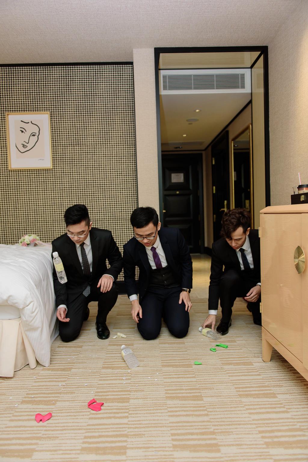 Wedding day-0033 ,僑園婚攝,台中僑園,僑園婚宴,新秘Alice ,婚攝小勇,台北婚攝, 小淑造型團隊