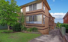 3/51 Yangoora Road, Belmore NSW