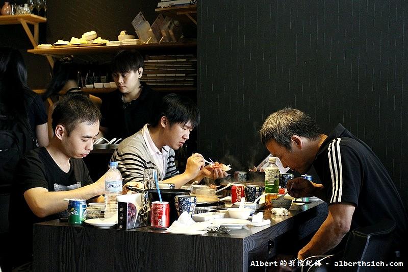 【火鍋吃到飽】台北中山