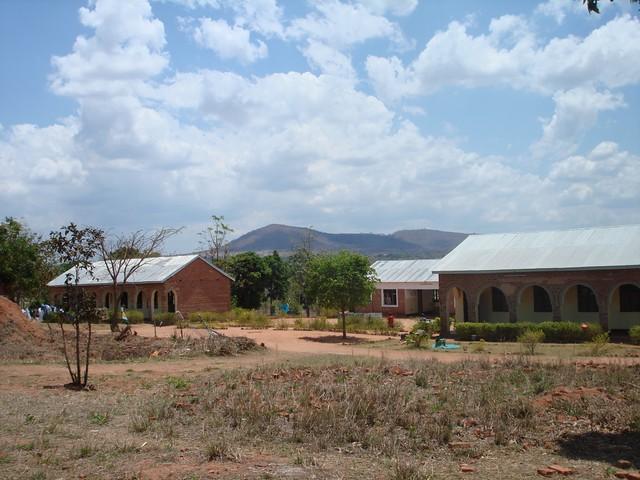 school view3 (1024x768)