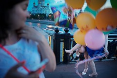 balloons... by f_lynx -