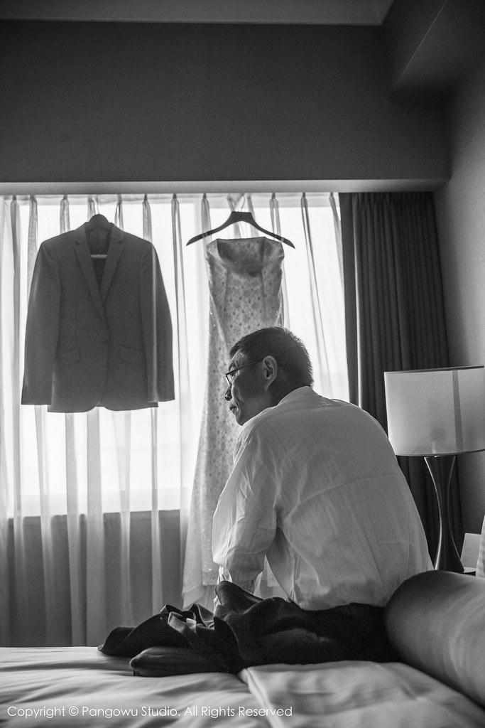 胖哥自助婚紗-婚禮紀錄-新娘秘書-16