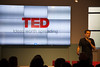 "Tedx_Talks_5_May-30 • <a style=""font-size:0.8em;"" href=""http://www.flickr.com/photos/44625151@N03/14144248511/"" target=""_blank"">View on Flickr</a>"