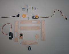 RIG_wood_parts