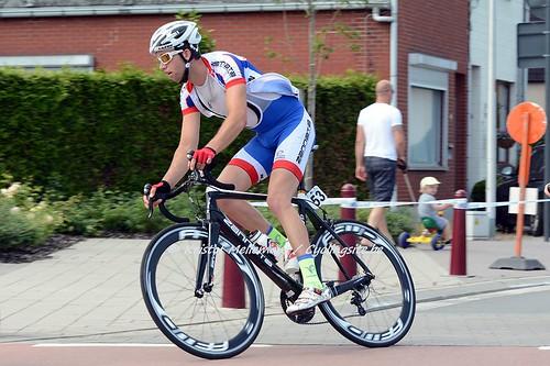 Borsbeek 99