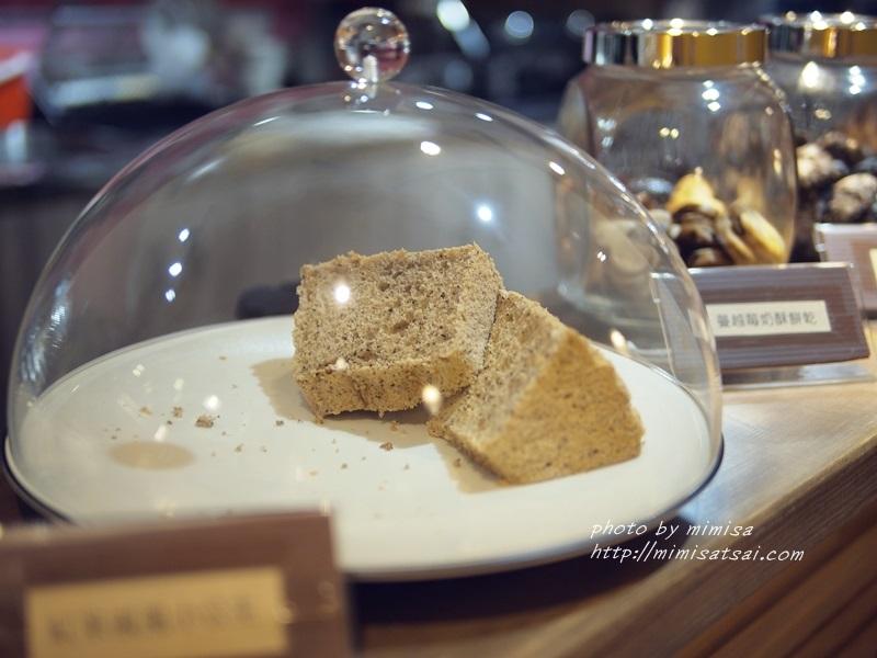 竹北 小島咖啡 (13)