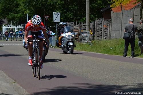 Dames Elite te Houthalen-Helchteren (256)