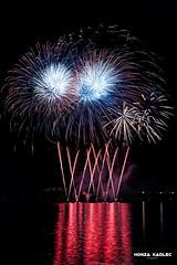 Ignis Brunensis 2014 (Honza Kadlec Foto) Tags: fireworks brno ignisbrunensis