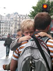 Paris-2008-124