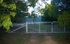1-6 Uppingham Street, Koorawatha NSW