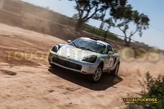 "0850-II Autocross Esplu¦üs • <a style=""font-size:0.8em;"" href=""http://www.flickr.com/photos/116210701@N02/14316915628/"" target=""_blank"">View on Flickr</a>"