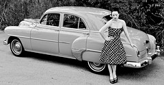 """1952 Chevy Photo Shoot • <a style=""""font-size:0.8em;"""" href=""""http://www.flickr.com/photos/85572005@N00/14341838011/"""" target=""""_blank"""">View on Flickr</a>"""